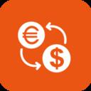 桔子汇率app下载