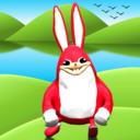 食人兔大乱斗手机版