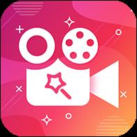 全能視頻編輯器中文版app