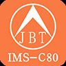 IMSC80