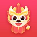 大麟商娱app