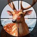 鹿猎人世界2021