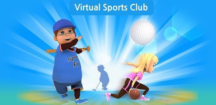 体育俱乐部模拟游戏