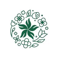 植物科普百科