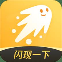 腾讯游戏社区v1.8.6.100