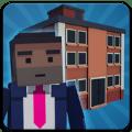 >房东经理模拟