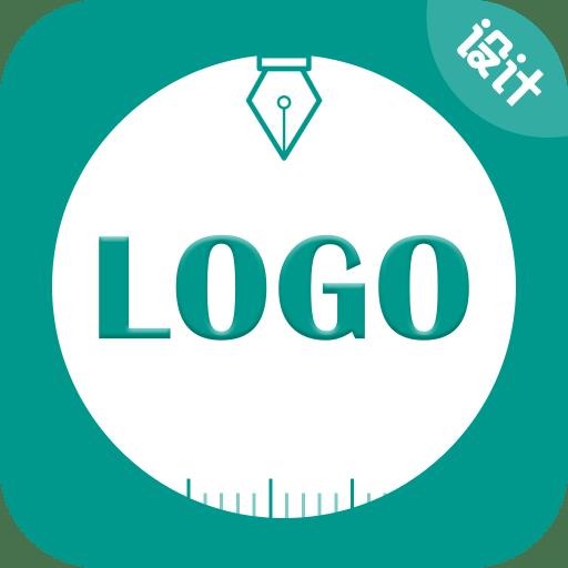 Logo制作大师