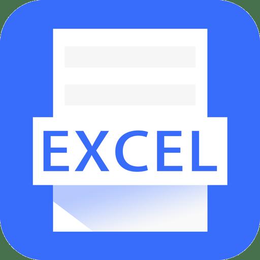 宝坤Excel表格