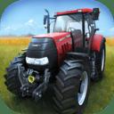 宝宝奇妙农场拖拉机