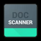 文档扫描仪Doc Scanner