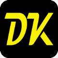 东卡影业app官方下载