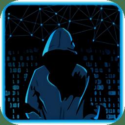 孤独的黑客(The Lonely Hacker)