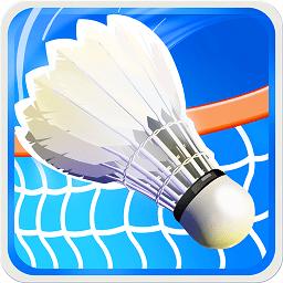3D格斗羽毛球