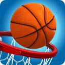 篮球之星安卓版