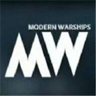 现代战舰无限金币
