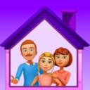 家居生活3D