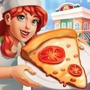 意大利餐厅经理