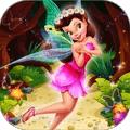 童话小公主-手机益智休闲游戏-童话小公主v1.0.1下载-闪电下载站