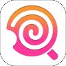 明星热度守护榜app