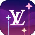 路易威登LVv1.0 安卓版