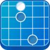 弈客五子棋手机版