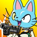 动作猫Action Cat