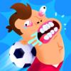足球杀手手机版