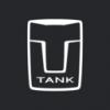 坦克TANK