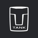 坦克TANK安卓版