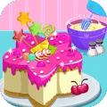 起司蛋糕安卓版