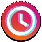 Timetable Neo课程表安卓版