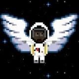 太空天使安卓版
