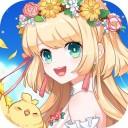 四季物语iOS版 V1.2