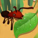 蚂蚁进化3D奖励版