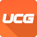 UCG电子杂志