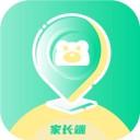 龙龙守护iOS