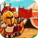 战争与家园iOS