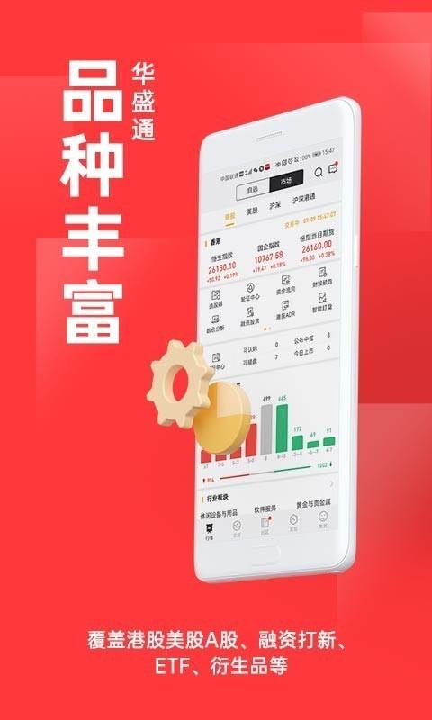 华盛通港股美股(图3)